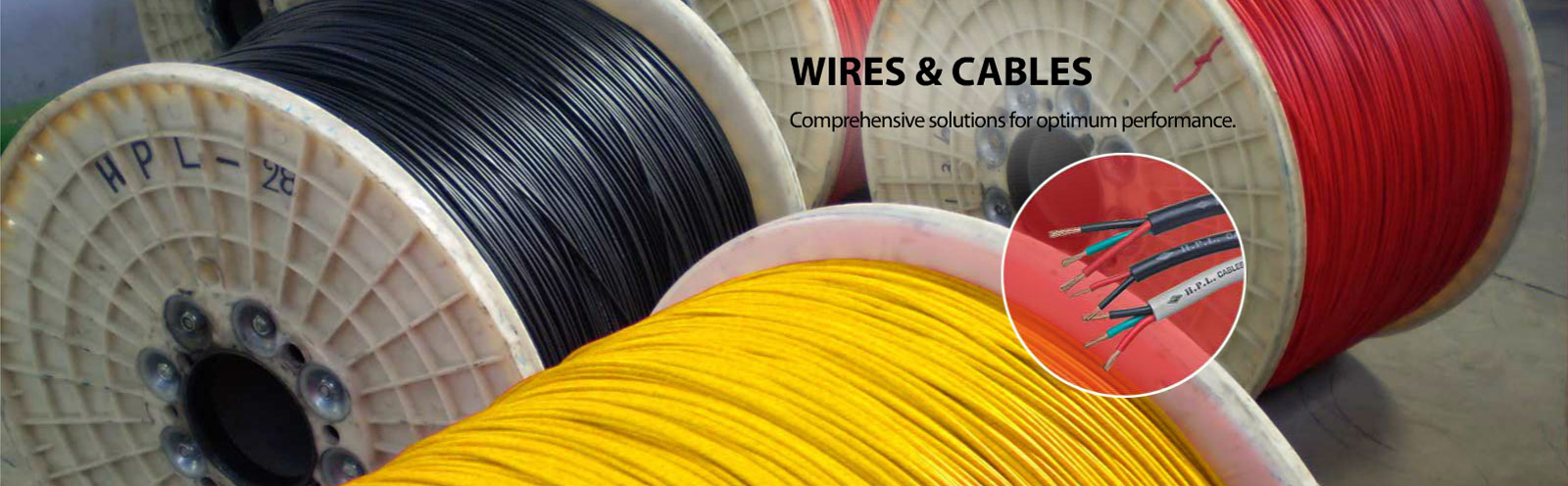 Anand Electric Agency|Wires and Cables|Havells Wires and Cables ...